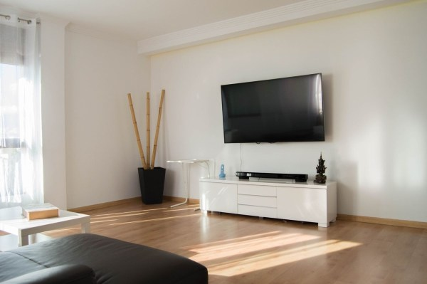 Las Palmas apartment for sale on Juan Rejon street close to the beach