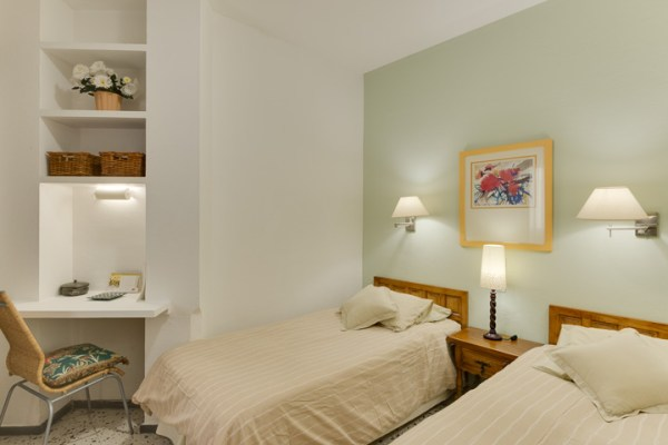 1117_Apartment_Las-Palmas