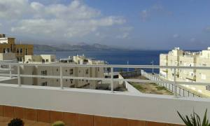 confital_las_palmas_terrace-4