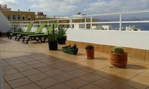 confital_las_palmas_terrace-5