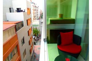 Santa Catalina apartment for sale in Las Palmas