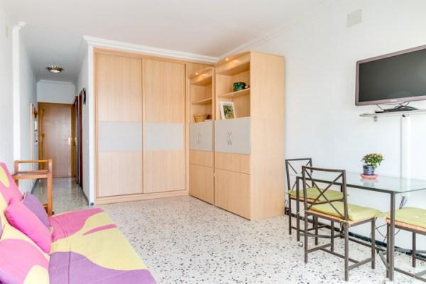 1193_Apartment_Las-Palmas