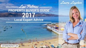 How To Buy A Las Palmas Property In 2017