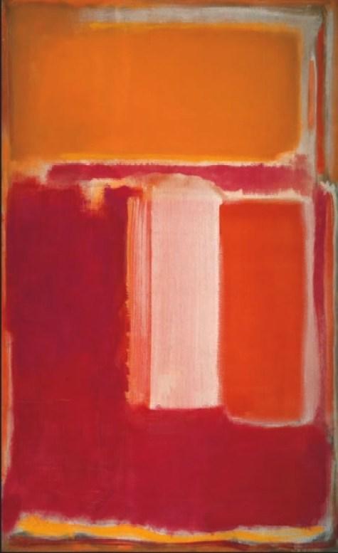 Elementos plasticos del arte: el color