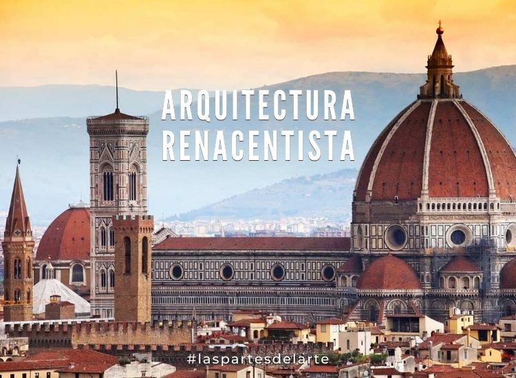 Arquitectura renacentista ejemplos