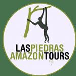 Las Piedras Amazon Tours logo