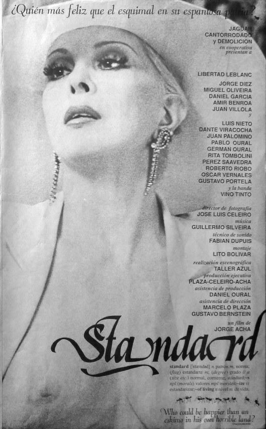 afiche-standard2