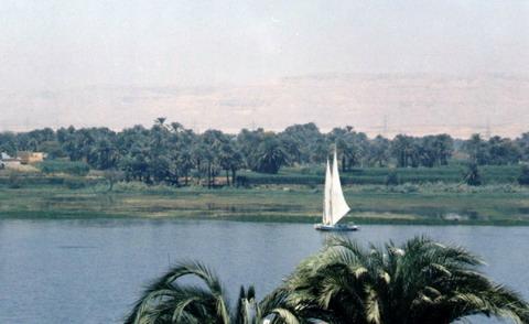 egypt18aa.jpg