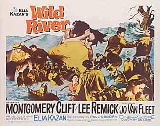 poster-elia-kazan-wild-river-montgomery-clift-dvd-review.jpg
