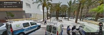 Museo de Almeria 2