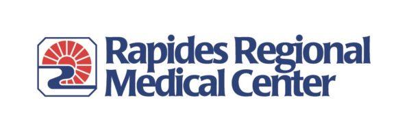 RRMC Logo
