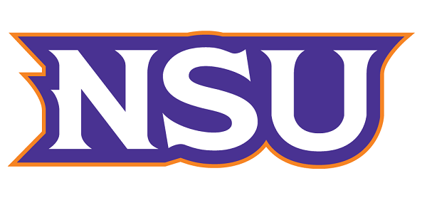 9757_northwestern_state_demons-alternate-2008