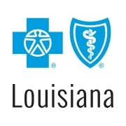 blue-cross-and-blue-shield-of-louisiana-squarelogo-1455737922541