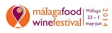 Málaga Food & Wine