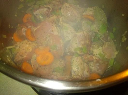 Carne guisada1