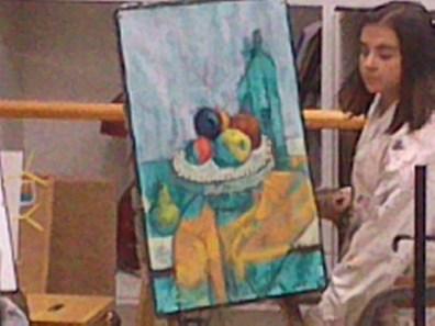 Bodegon a pastel (5)