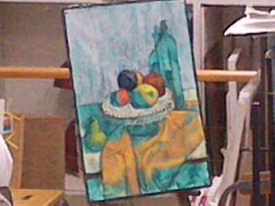 Bodegon a pastel (6)