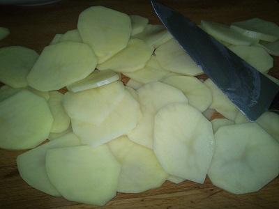 patatas a la importancia (6)