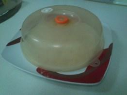 Torta de trigo con pollo y ternera (5)