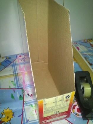 Caja carton decoupage (4)