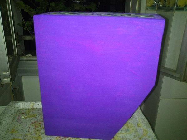 Caja carton decoupage (9)