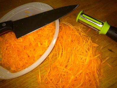Tarta de zanahoria y cardamomo (14)