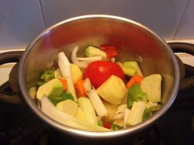 Pure de verduras (6)