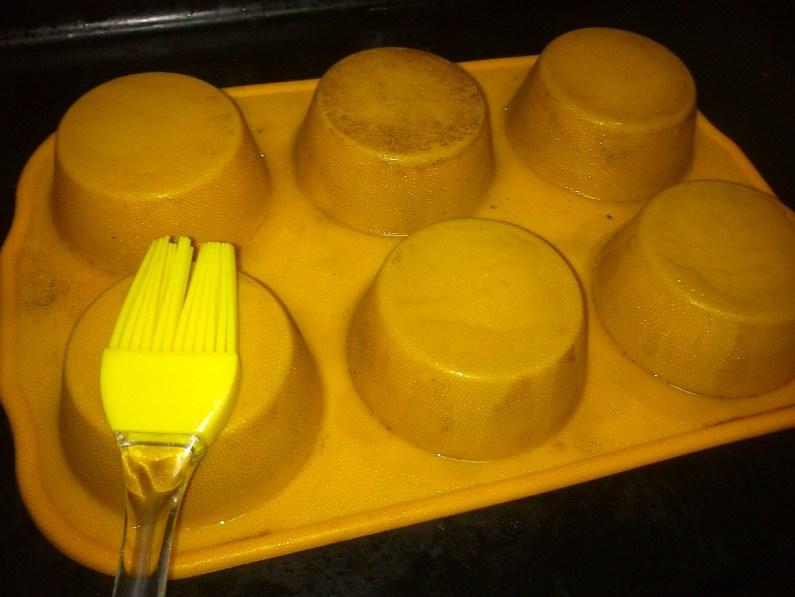 Tartaletas con rejilla (5)