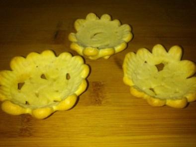 Tartaletas rejilla (3)