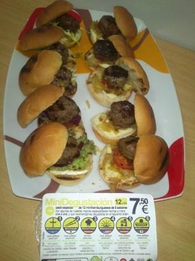 Mini hamburguesas vacanostra (3)