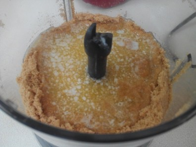 Base de galelletas tartas (5)