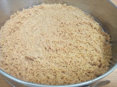 Base de galelletas tartas (7)