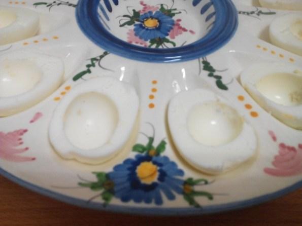 Huevos rellenos con chaca (14)
