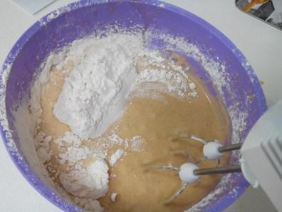 Bundt cake de manzana y nueces (17)