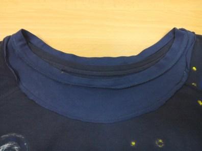 Modificar camiseta y pintar (5)