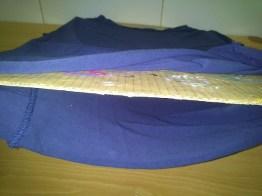 Pintar camiseta (3)