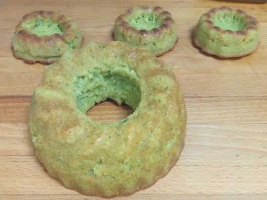 Bundtcake de calabacín (7)