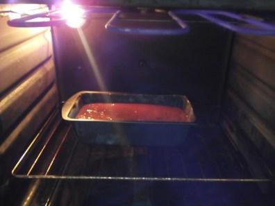 Tarta de Zanahoria y chocolate (6)