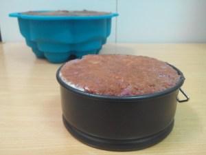 pastel-de-mousse-de-chocolate-blanco-paco-torreblanca-12