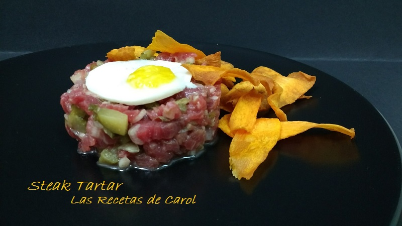 steak-tartar-2