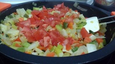 Sopa de verduras y hortalizas (5)