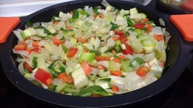 Sopa de verduras y hortalizas (6)