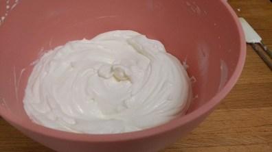 Scones con crema de yogur (9)