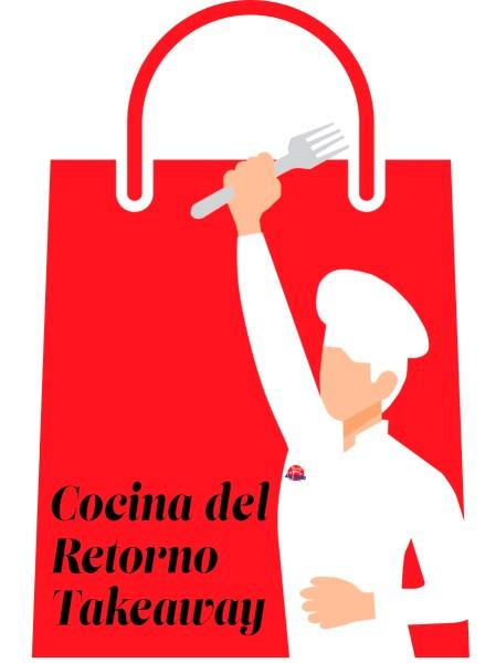 Cocina del retorno