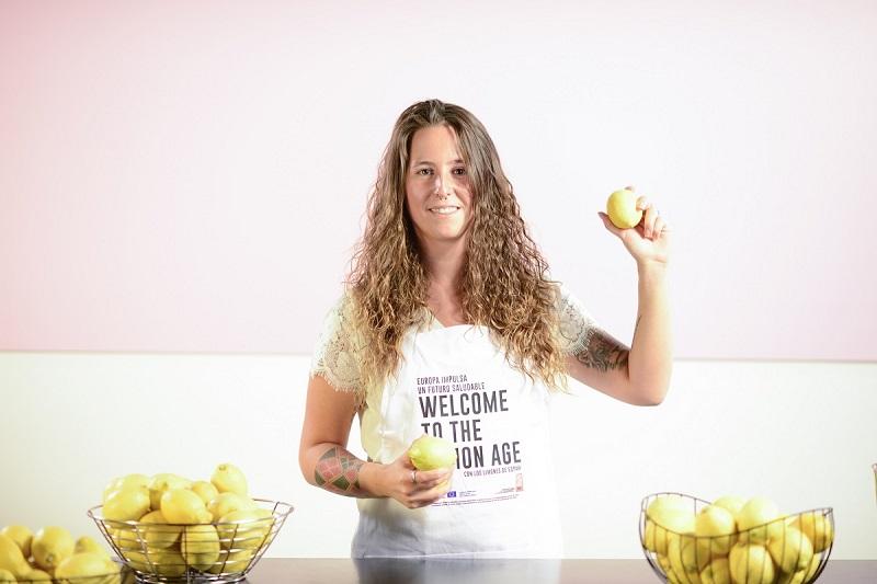 Lemon Age Cook & Drink