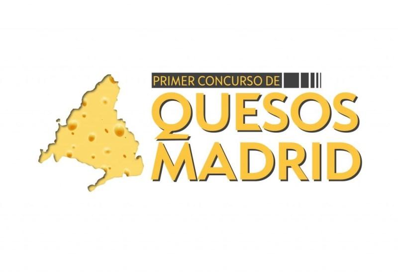 Mejores quesos de Madrid