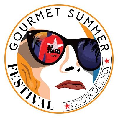 All Stars Gourmet Summer