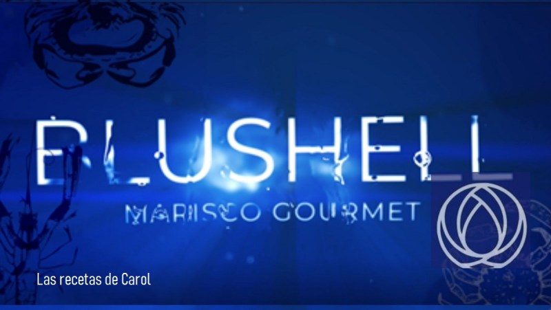 Blushell marisco