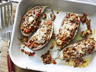 aprender a cocinar, trucos de cocina, recetarios de cocina, rectas de cocina