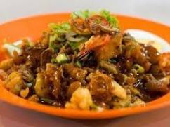 Recetas – Cordero al curry